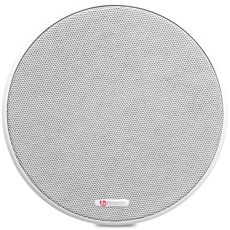 Ceiling Speaker Location by Boston Acoustics Hsi 480 8 Quot 2 Way In Ceiling Hsi480 0xx00