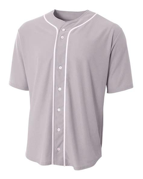 Kaos Baju Tshirt Ny Baseball jersey baseball polos poloskaos d