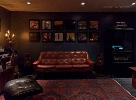 Home Records 17 Best Ideas About Recording Studio Design On