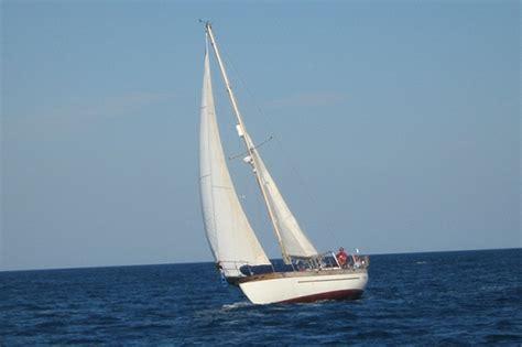 zephyr sailboat zephyr sailboat b b in palermo in sicily