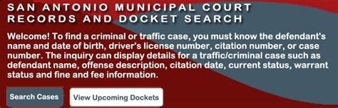 How To Check Your Own Criminal Record Fast Background Checks Search Records Name