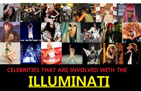 illuminati names illuminati about us