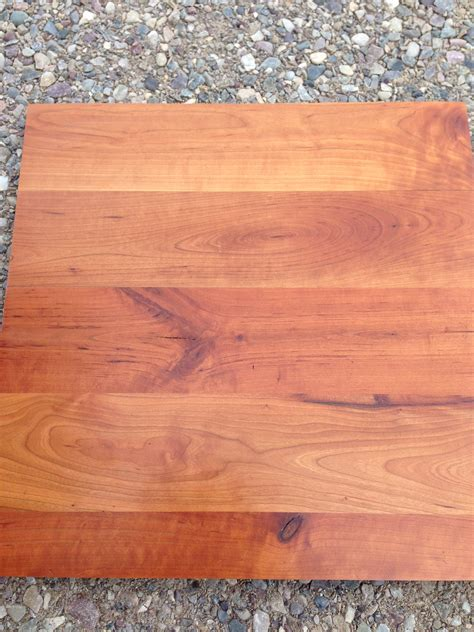 best hardwood floor jackson wy fates flooring
