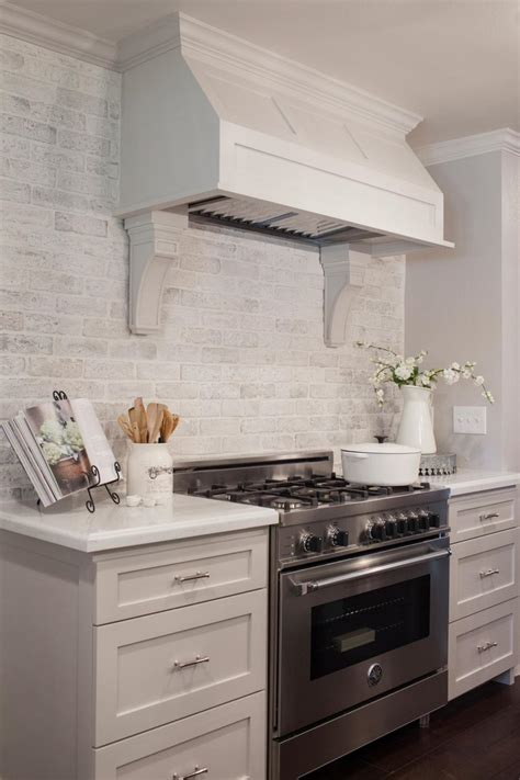 french country kitchen with fireplace kitchens in white pinterest fixer upper midcentury quot asian ranch quot goes french country