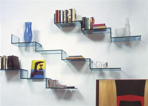 libreria moderna urbino paolo lomazzi and donato d urbino chicane shelf
