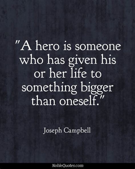 heroes themes quotes pinterest the world s catalog of ideas
