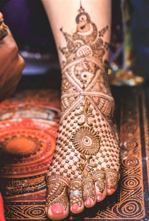 mehndi bridal mehndi bridal mehndi designs 581 best images about best bridal mehndi in the world on