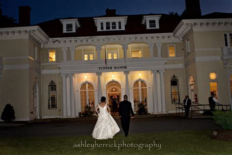 Wedding Venues Gloucester Ma by Reception Gloucester Ma Usa Wedding Mapper