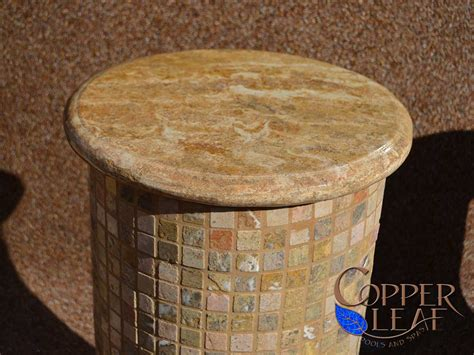 Pool Stool by Swimming Pool And Spa Image Gallery