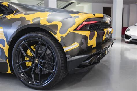 camo lamborghini huracan lamborghini huracan vehicle camo wrap 1 ferraghini customs