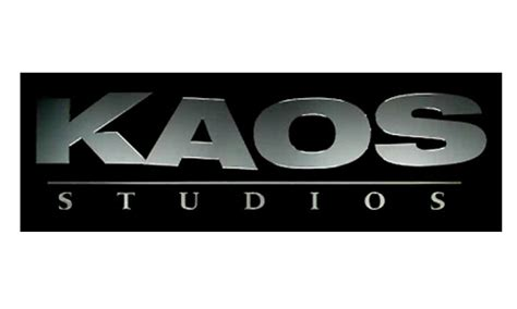 Kaos Developer developers