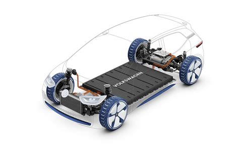 Töff Batterie by Batterien Immer Effizienter Reichweiten Bis 600 Km
