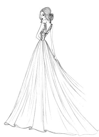 fashion pattern png bridal gowns wedding dresses by hayley paige bridal jlm