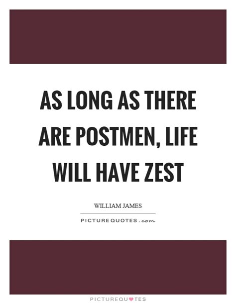 picture quotes 39 zest quotes by quotesurf
