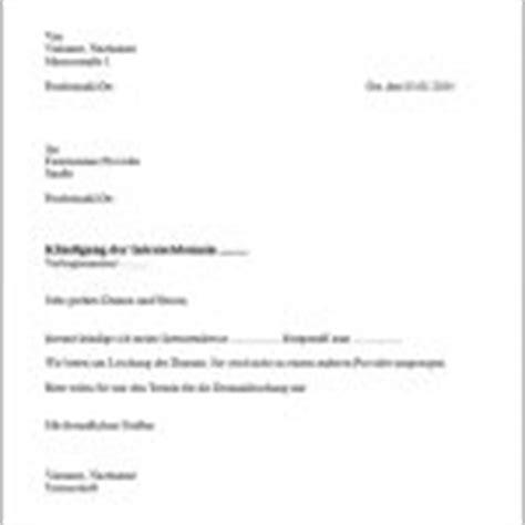 Vorlage Sky Abo Kündigen Handyvertrag Bei 1 1 K 252 Ndigen Mit Gratis Musterk 252 Ndigung