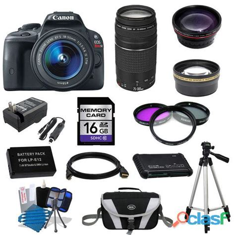 dslr lowest price lowest price brand new canon eos rebel sl1 dslr with