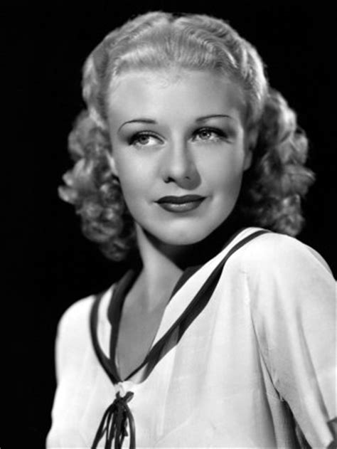 Ginger Rogers (Creator)   TV Tropes