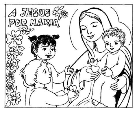 imagen virgen maria para pintar virgen maria para pintar imagui