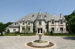 mansions in dallas dallas mansion houses i like pinterest dallas and house