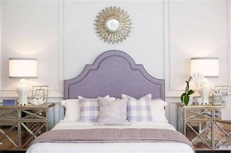 verandah house interiors purple bedrooms tips and photos for decorating