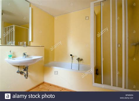 bathroom germany germany rheinberg budberg ossenberg castle bathroom