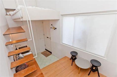 Mini 3 Di Erafone 3 mini appartamenti di design