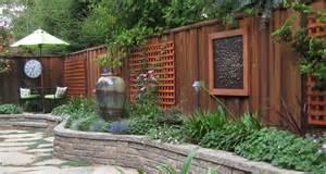 Backyard Garden Bed Ideas Garden Bed Ideas For Various Beautiful Garden Designs