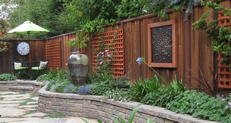 backyard garden bed ideas garden bed ideas for various beautiful garden designs