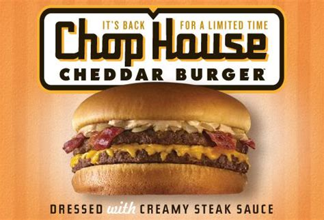 chop house burger 30 reasons whataburger is the best thing ever