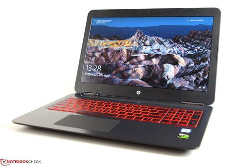 Hp Omen 15 Ce086tx Ci7 7700hq 16gb 1tb 256gb Ssd Gtx1050i 4gb hp omen 15t 2017 7700hq gtx 1050 ti hd laptop