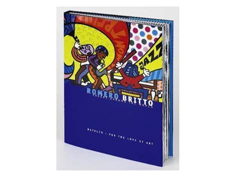 a colored the world books romero britto colours around the world book imitate