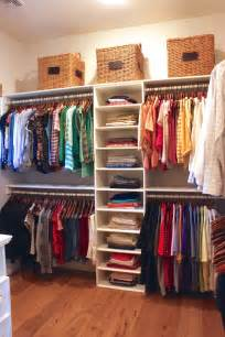 bedroom small closet organization ideas diy home design bedroom organization makeovers pinterest