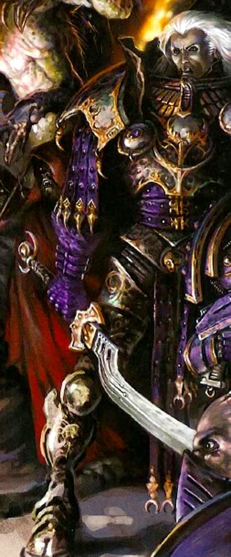 fulgrim the palatine the horus heresy primarchs books image fulgrim during the horus heresy jpg warhammer