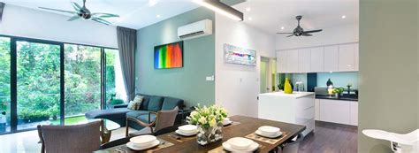 home interior design malaysia photos style kitchen