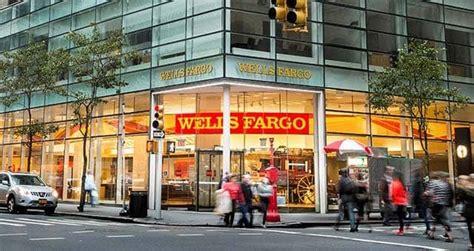 wells fargo  reimburse  million   auto loan