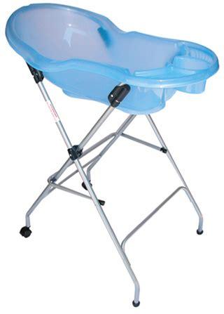 bathtub stand valco bath stand reviews productreview com au