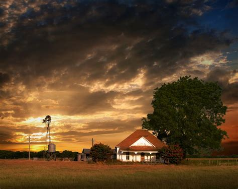 texas farm 54 best texas farms images on pinterest beautiful images