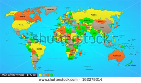 world map labeled printable world map with countries labeled quotes