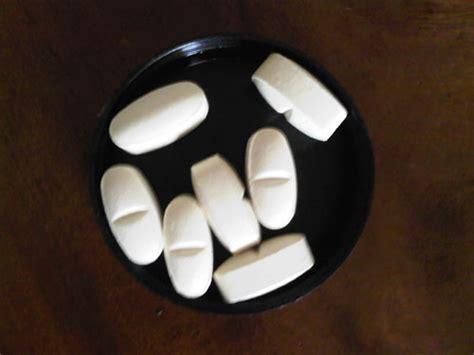 Suplemen Wpc suplemen suplemen penambah otot reps indonesia fitness healthy lifestyle