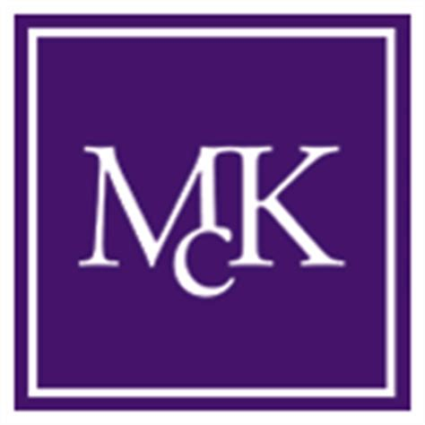 Mckendree Mba Tuition by Mckendree Review Facts American School Search
