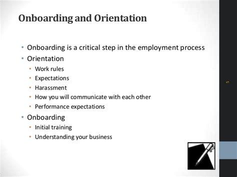 Target Hiring Process Background Check Building A Winning Team By Gary Wheeler