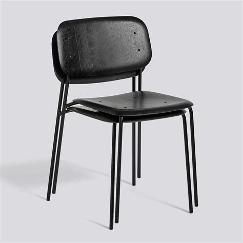 hay stuhl buy the soft edge chair by hay in our shop
