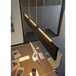 lbl lighting ortex black led linear pendant su886blled830