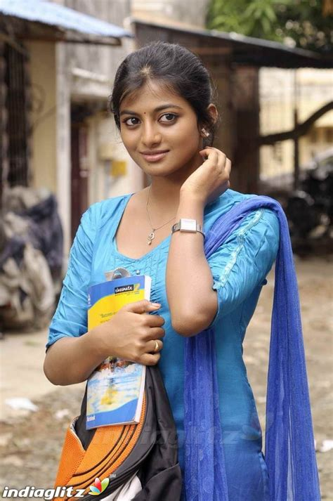 film india anandhi anandhi tamil actress image gallery