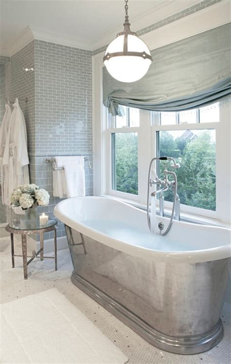 turquoise blue bathroom contemporary bathroom mabley handler