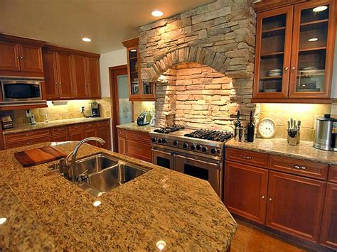 How To Install Backsplash Tile In Kitchen starcon general contractors serving thousand oaks
