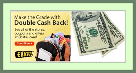 Ebates Giveaway - mojo giveaway enter to win 150 cash