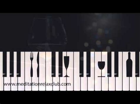 easy listening piano bar jazz hitlist 2014 the
