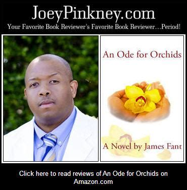 An Ode For Orchids author interviews book reviews social media promotion