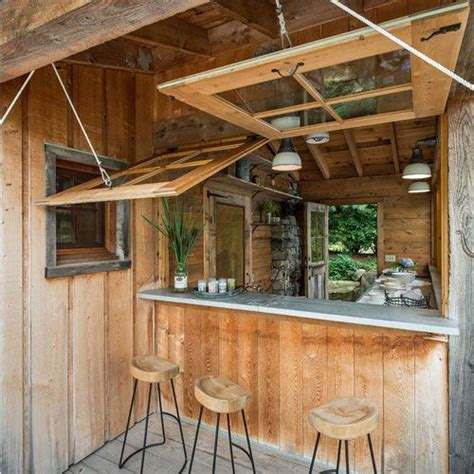 Sailboat Windows Designs Ropes Boathouse And Bar On Pinterest